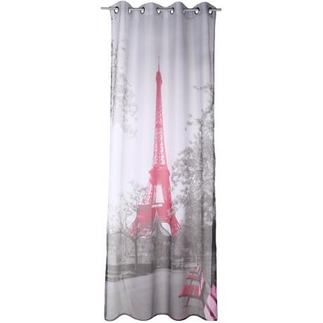 Accueil > Linge > Linge de maison > Fin de série Maison > PARIS T...