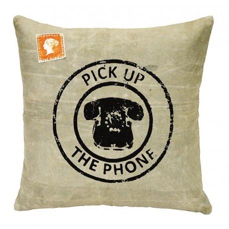 phone coussin mode ado d co chambre ethnique industriel. Black Bedroom Furniture Sets. Home Design Ideas
