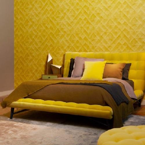 quelles sont les couleurs tendances de l 39 automne hiver 2014 2015 kolorados. Black Bedroom Furniture Sets. Home Design Ideas