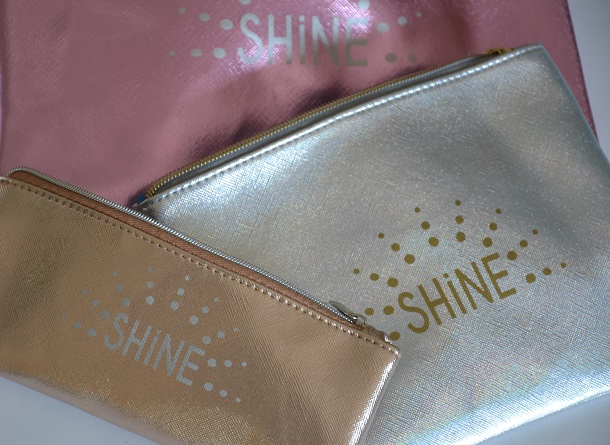 trousse-toilette-pochette-shine-rose-pale-glitter-kolorados