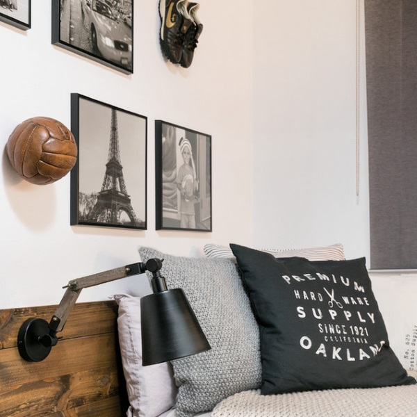 kolorados-decoration-chambre-adolescent-12-ans-style-urbain