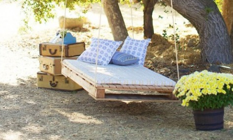 Deco cabane de jardin pour adolescent nice 31 banc de jardin en bois el jardin de clarilu - Cabane jardin impot nice ...