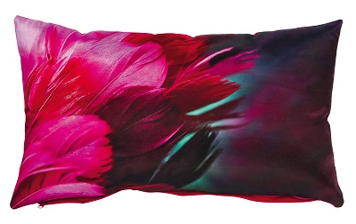 coussin-30-50-imprime-cancan-plumes-colorees-kolorados