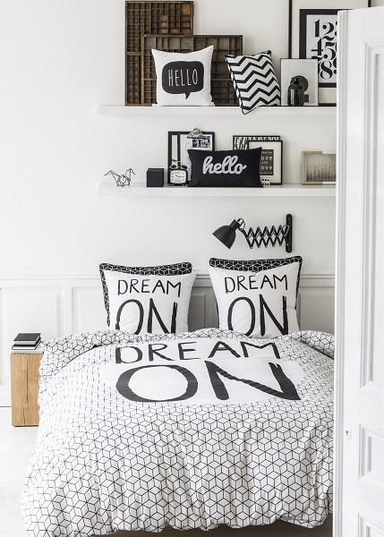 Remise De 20 Sur Le Linge De Lit Et Les Textiles Pour La Maison