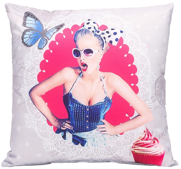 coussin-40-40-retro- vintage-pinup-rock-n-roll