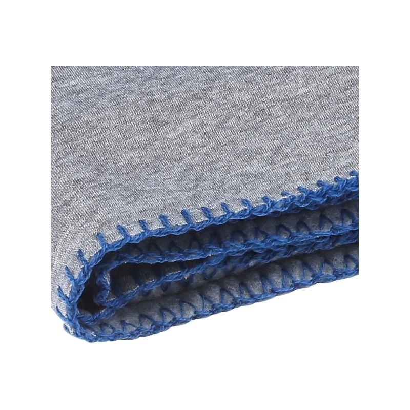 Linge de lit ado - Accessoires déco pour chambre ado - Kolorados 010959af9b0