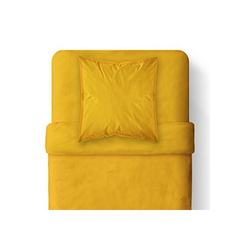 ambra parure housse de couette 140x190 chambre enfant kolorados. Black Bedroom Furniture Sets. Home Design Ideas