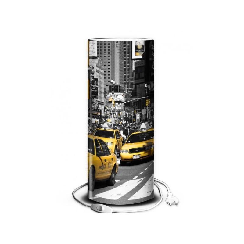 York Luminaire Lampe New De Empire Chevet Chambre Kolorados Ado w80nOPXk