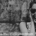 Partenariat Tickets KADEOS - KOLORADOS