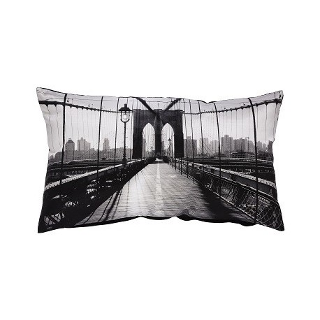 Coussin BROOKLYN