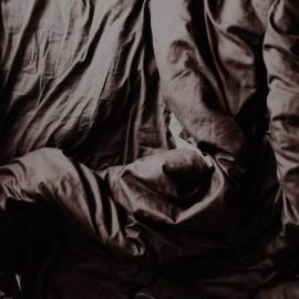 AZTEQUE - Housse de Couette 140 x 200 - Lit 1 personne