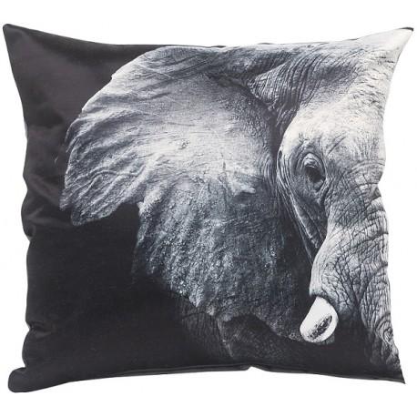 Coussin ELEPHANT