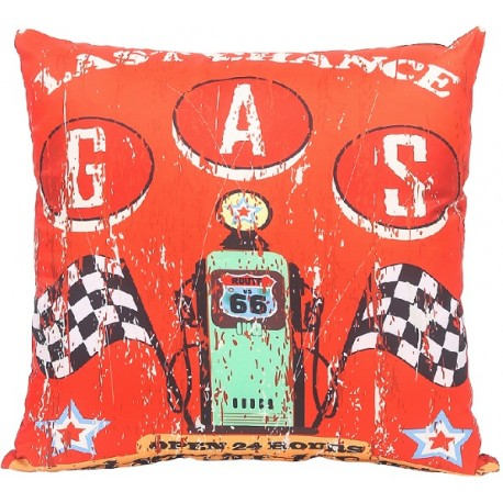 Coussin GAS