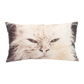 Coussin LUCIFER