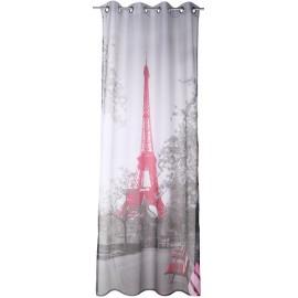PARIS voilage