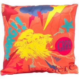 COLERE Coussin