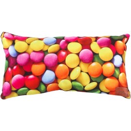 SMART coussin