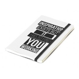 FIND INSPIRATION carnet d'inspiration