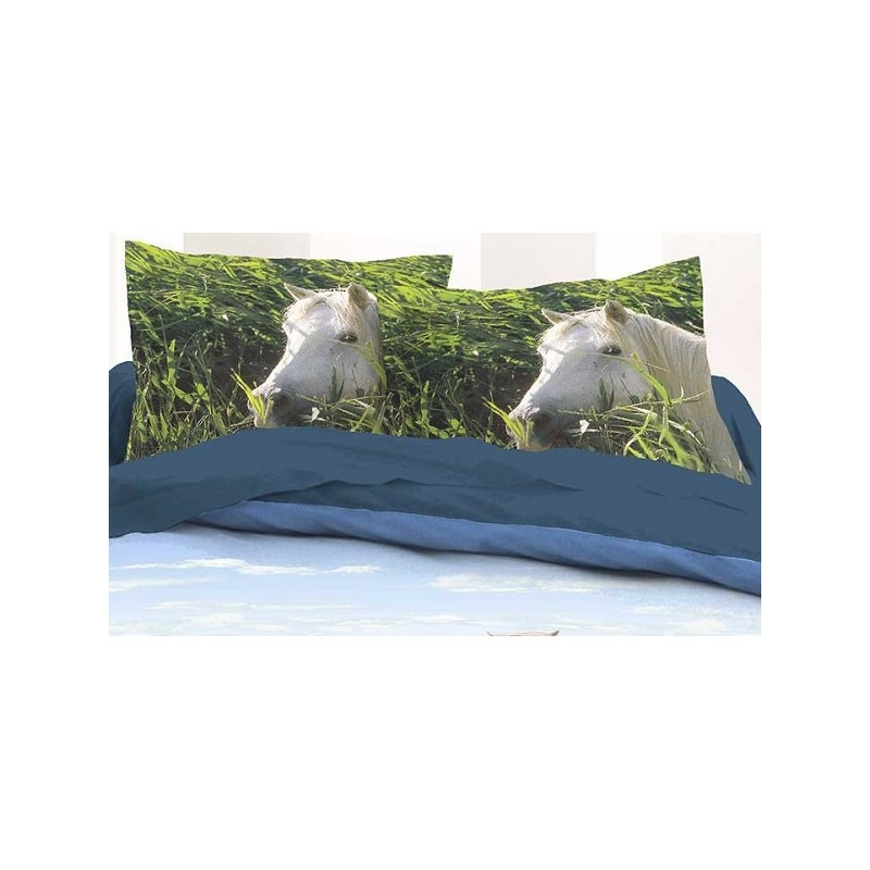 housse de couette mer maison design. Black Bedroom Furniture Sets. Home Design Ideas