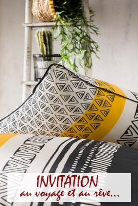 kolorados-decoration-ethnique-mode-maison-tendance-hippie-chic