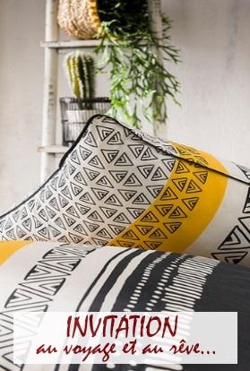 kolorados-decoration-ethnique-mode-maison-tendance-hippie-chic