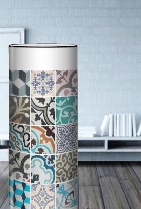 kolorados-decoration-urbaine-appartement-tendance-loft