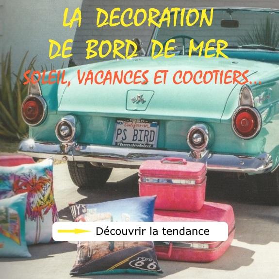 objets-de-decoration-tendance-bord-de-mer