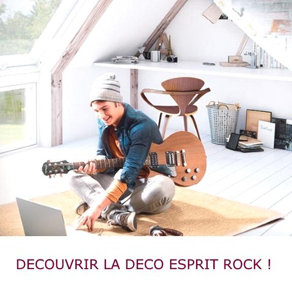 objets-de-decoration-tendance-rock