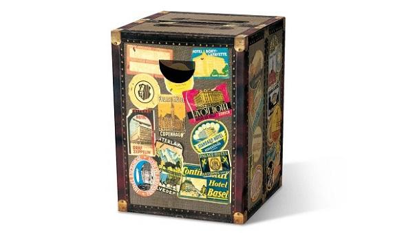 kolorados-tabouret-carton-globe-trotter