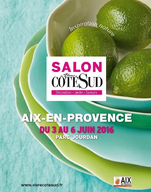 Salon-vivre-cote-sud-aix-en-provence-decoration