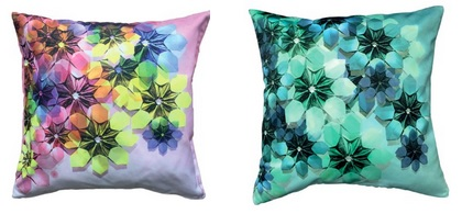 coussin-nathalie-chaize-rosanna-spring