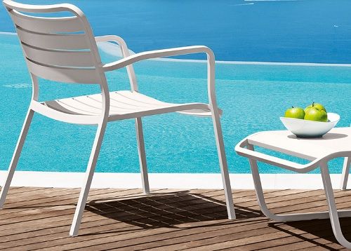 Ethimo-design-outdoor-italien