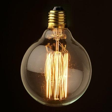 luminaire-vintage-parenthese-vintage