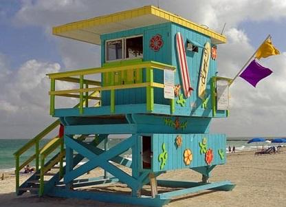 kolorados-cabane-style-gaurde-cote-miami-beach