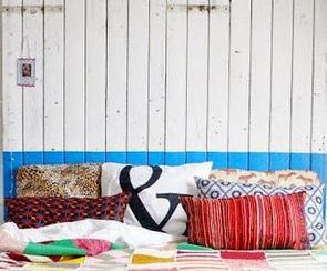 kolorados-decoration-cabane-ado