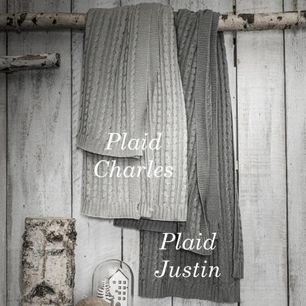 couverture-en-laine-et-plaid-tricot