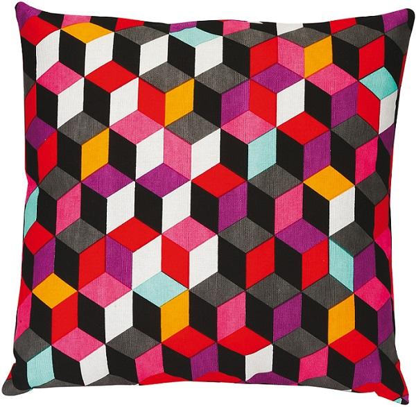 coussin-kaleos-decoration-graphique-chambre-ado-tendance-kolorados