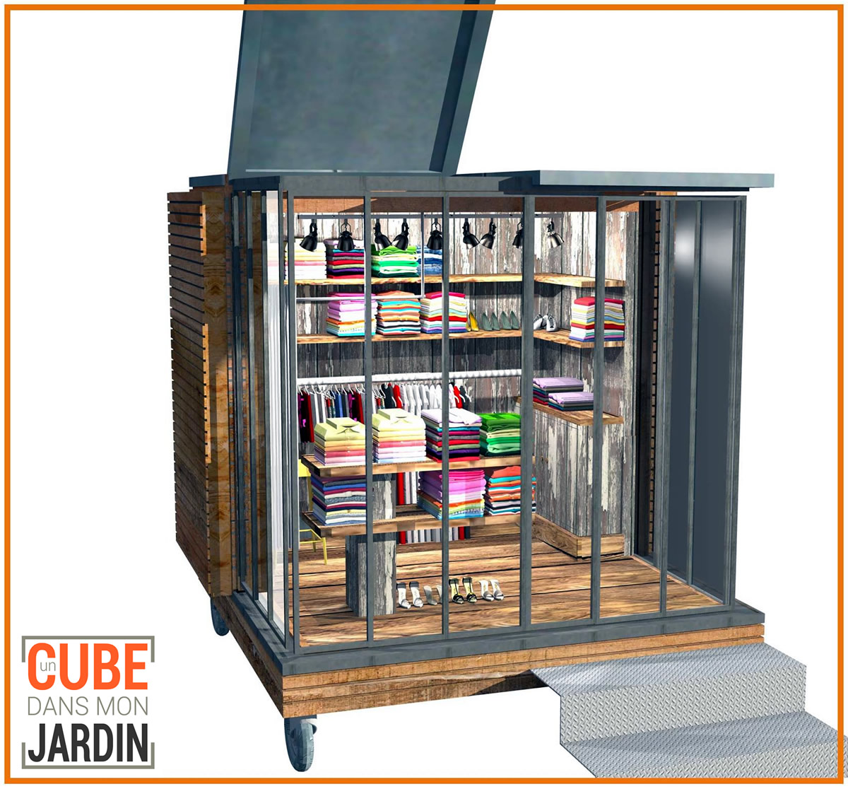 cube-dressing-chambre-ados