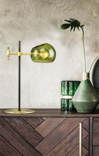 kolorados-olga-element-lighting-lampe-design