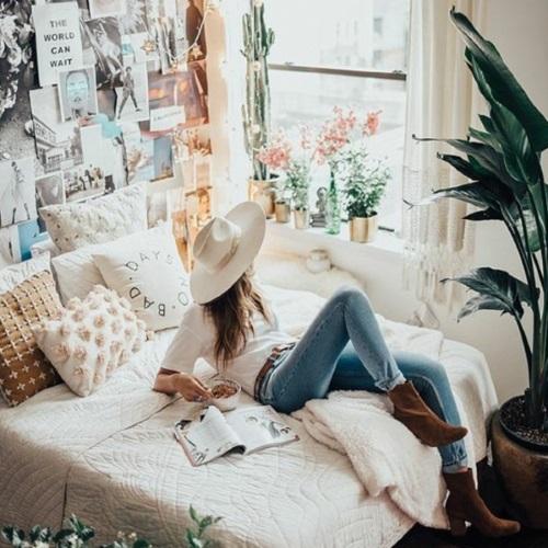 blog kolorados. Black Bedroom Furniture Sets. Home Design Ideas