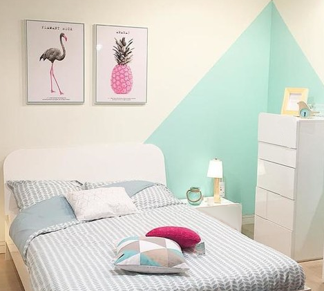 kolorados-decoration-pastel-chambre-ado-fille