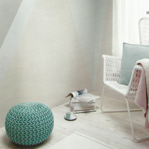 Pouf chambre ado fauteuil de chambre ado avec cuisine - Pouf chambre fille ...