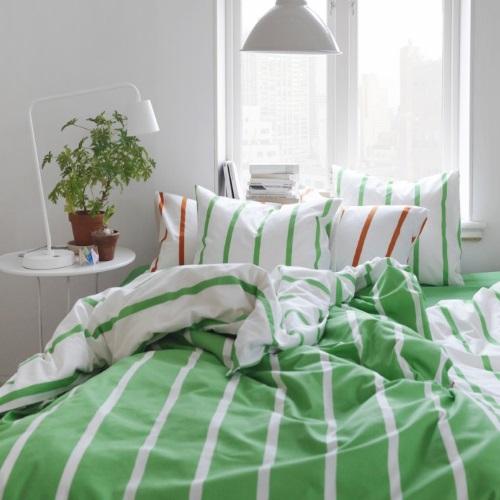 Chambre ado vert latest chambre ado bleu gris chambre garon du bleu vert et gris pour la with - Chambre garcon vert et marron ...