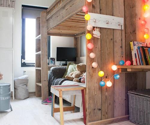 blog organisation rangement maison ventana blog. Black Bedroom Furniture Sets. Home Design Ideas
