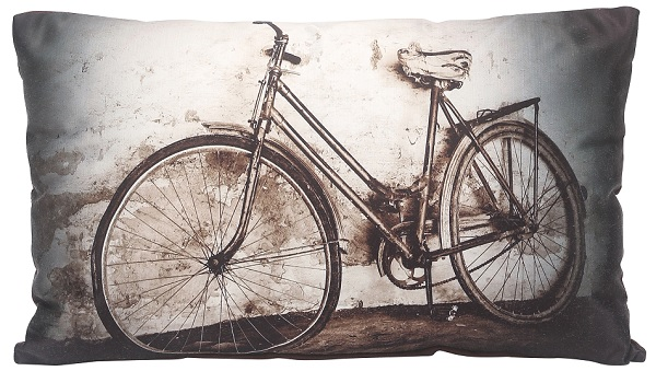 kolorados-coussin-bicyclette