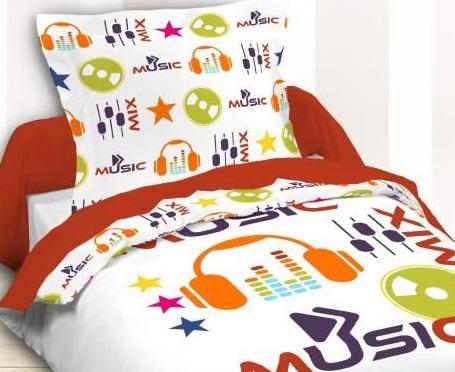 linge de lit quelles housses de couette s 39 offrir petits prix ou en soldes cet hiver. Black Bedroom Furniture Sets. Home Design Ideas