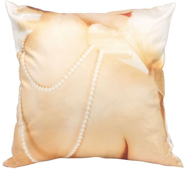 kolorados-coussin-collier-amour