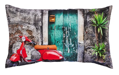kolorados-coussin-scooty