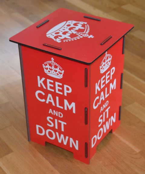 kolorados-tabouret-medium-keep-calm-werkhaus
