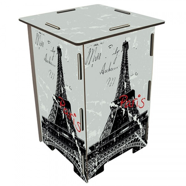 kolorados-tabouret-medium-paris-tour-eiffel-werkhaus